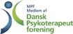 DPF_Logo_Kort_F1